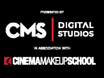 Digital-Studios-x-Cinema-Makeup-School Logo White (2)